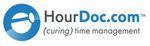 HourDoc.com