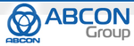ABCON Group