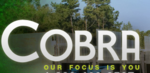 COBRA Contractors Software