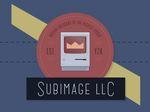 Subimage