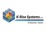 K-Rise Systems