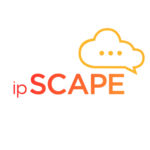 ipSCAPE