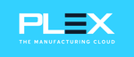 The Plex Manufacturing Cloud