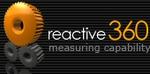 reactive360