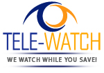 Tele-Watch