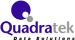 Quadratek Data Solutions