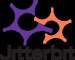 Engage Process Suite vs. Jitterbit