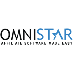 Omnistar Affiliate Software