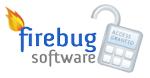 Firebug Software