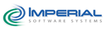 Imperial Software Systems