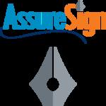 AssureSign