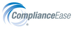 ComplianceAnalyzer