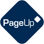 PageUp Recruiting