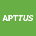 Apttus Contract Management