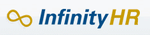 Infinity Software Solutions