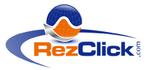 RezClick