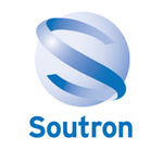 Soutron Legal Library Management
