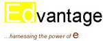 Edvantage India Software Solutions