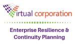 Virtual Corporation