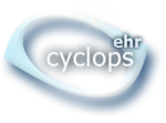 Cyclops Eye Care Records