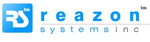 Reazon Systems