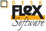 DeskFlex
