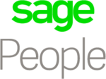 Sage People HCM