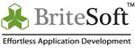 BriteWorks Studio
