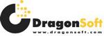 DragonSoft DVM