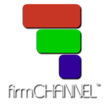 firmChannel