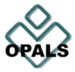 Destiny Library Manager vs. OPALS
