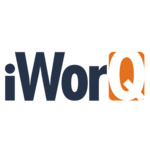 iWorQ Work Management