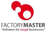 FactoryMaster