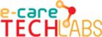 eCare Tech Labs