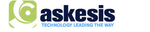 Askesis Development Group