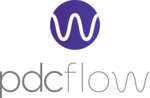 Signority vs. PDCflow