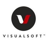 Visualsoft eCommerce