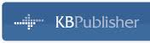 KBPublisher