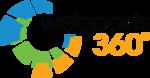 Webparts360