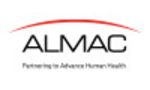 Almac Clinical Technologies