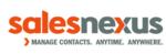 SalesNexus Online CRM