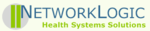 Network Logic Health Systems