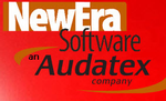 New Era Software