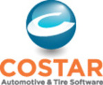 COSTAR Computer Systems