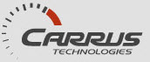 Carrus Technologies