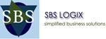 SBS Logix