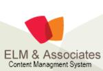 ELM & Associates