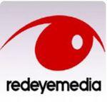 Red Eye Media