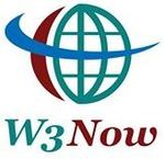W3Now Web Design