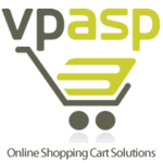 VP-ASP Shopping Cart